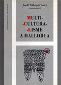 MULTICULTURALISME A MALLORCA