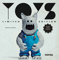 TOYS LIMITED EDITION