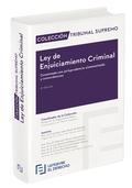 LEY DE ENJUICIAMIENTO CRIMINAL                                                  COLECCIÓN TRIBU