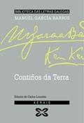 CONTIÑOS DA TERRA