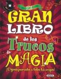 LOS TRUCOS DE MAGIA