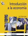INTRODUCCIN A LA ECONOMA