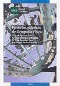 02101UD31 EJERCICIOS PRACTICOS GEOGRAFIA FISICA