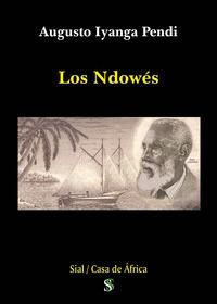 LOS NDOWES.