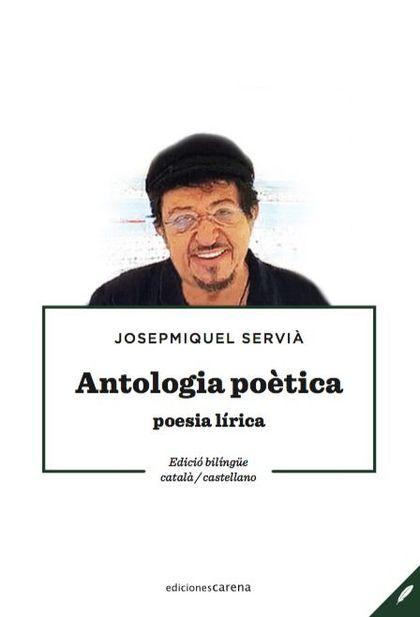 ANTOLOGIA POÈTICA