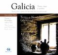 TERRA E NOSTALXIA : GALICIA RURAL