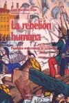 LA REBELIÓN HUMANA. PANORÁMICA REVOLUCIONARIA DE LA HISTORIA