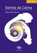 ESTRELA DA CALMA