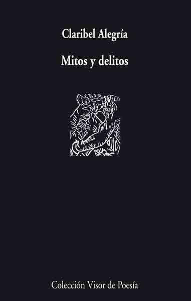 MITOS Y DELITOS