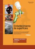 EMBELLECIMIENTO DE SUPERFICIES. TRANSPORTE Y MANTENIMIENTO DE VEHICULOS. CARROCERIA