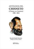 ANTOLOGIA DEL CHISNETO (CHISTES EN SONETOS 1996-2016)