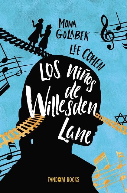 LOS NIÑOS DE WILLESDEN LANE.