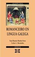 ROMANCEIRO EN LINGUA GALEGA
