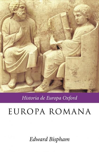 EUROPA ROMANA