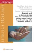 DESARROLLO RURAL EN TIEMPOS DE CRISIS                                           IDEAS, DATOS Y