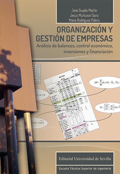 ORGANIZACIÓN Y GESTIÓN DE EMPRESAS                                              ANÁLISIS DE BAL