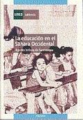 LA EDUCACIÓN EN EL SAHARA OCCIDENTAL. ADDENDA