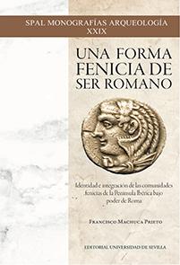UNA FORMA FENICIA DE SER ROMANO