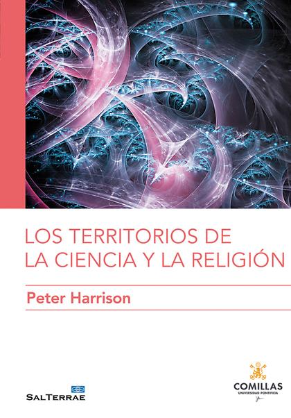 LOS TERRITORIOS DE LA CIENCIA Y RELIGIÓN.