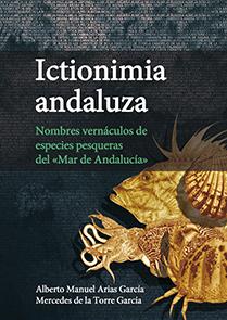 ICTIONIMIA ANDALUZA                                                             NOMBRES VERNÁCU