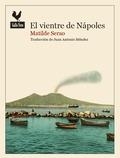 EL VIENTRE DE NÁPOLES