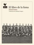 EL LIBRO DE LA FAMA.