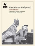 HISTORIAS DE HOLLYWOOD.