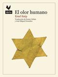 EL OLOR HUMANO