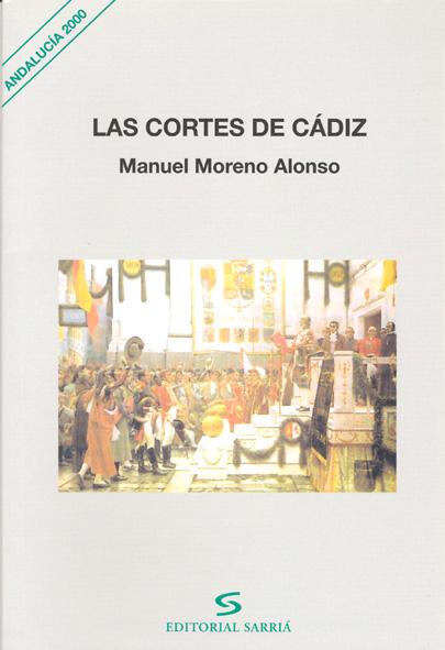 LAS CORTES DE CÁDIZ