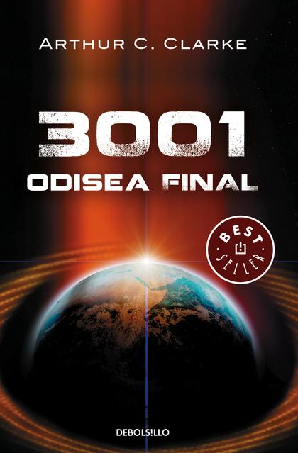 3001: ODISEA FINAL.