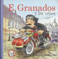 E. GRANADOS Y LOS NIÑOS