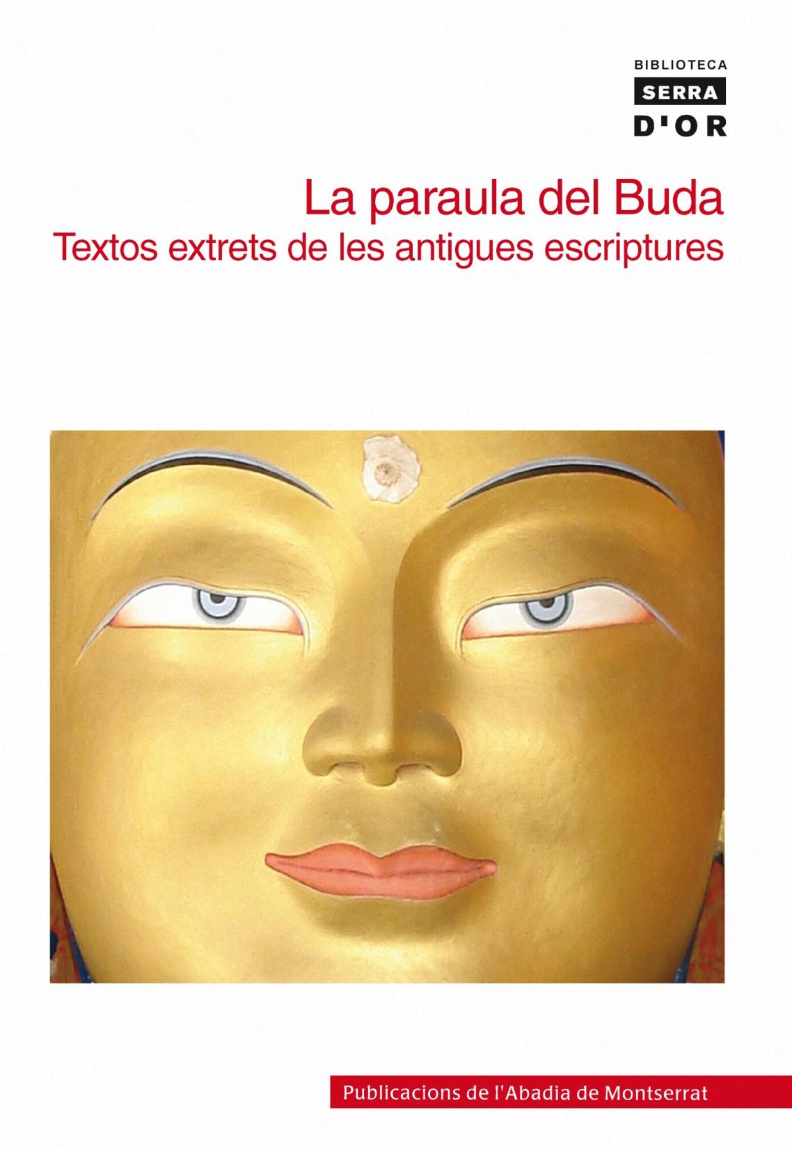 LA PARAULA DEL BUDA