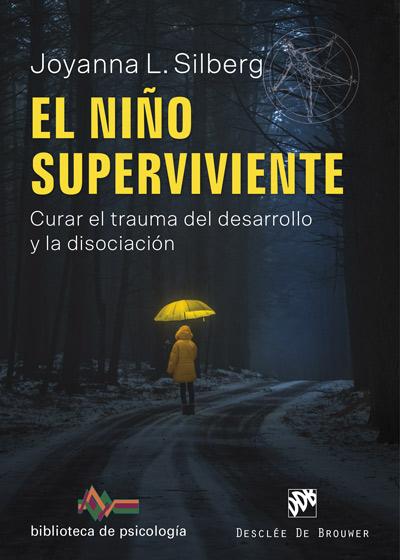 NIÑO SUPERVIVIENTE,EL
