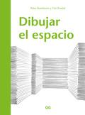 DIBUJAR EL ESPACIO.