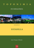 MUNICIPIO DE ESTADILLA