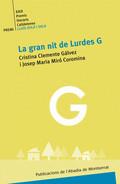 LA GRAN NIT DE LURDES G