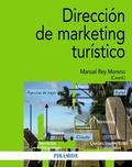 DIRECCIÓN DE MARKETING TURÍSTICO