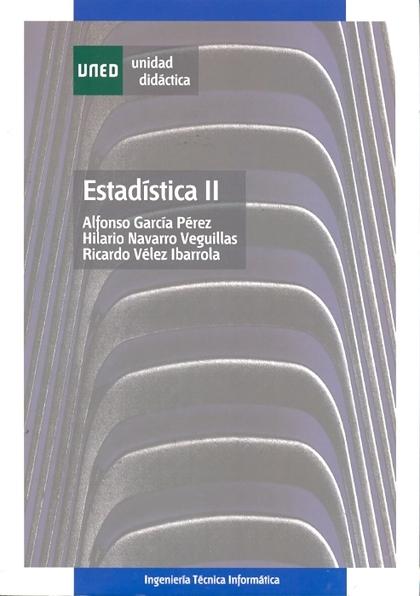 REF.41206UD01 ESTADISTICA II