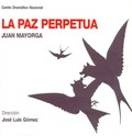 LA PAZ PERPETUA
