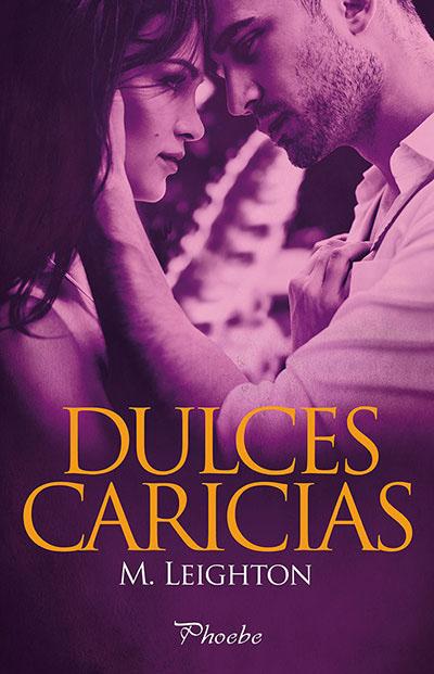 DULCES CARICIAS.