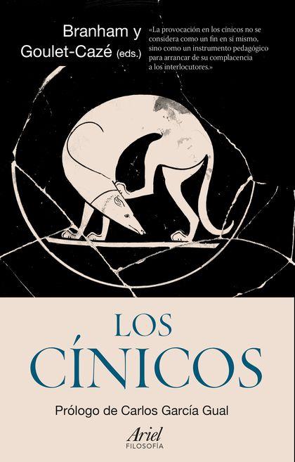 LOS CINICOS