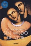 SIN MIEDO DE VIVIR