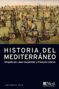 HISTORIA DEL MEDITERRÁNEO