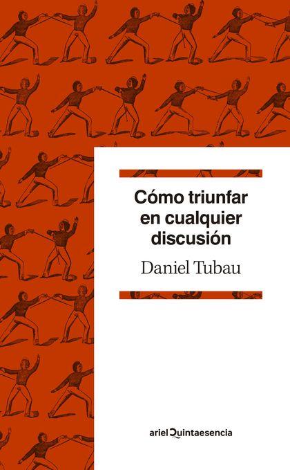 CÓMO TRIUNFAR EN CUALQUIER DISCUSIÓN                                            DICCIONARIO PAR