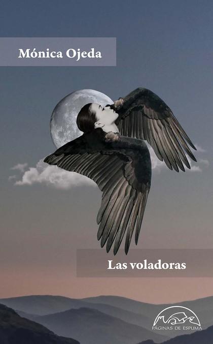 LAS VOLADORAS.