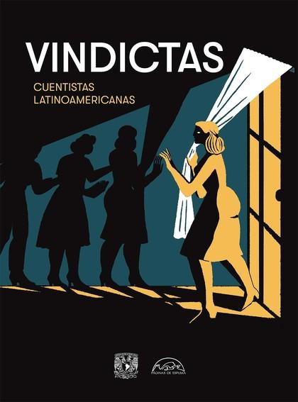 VINDICTAS.
