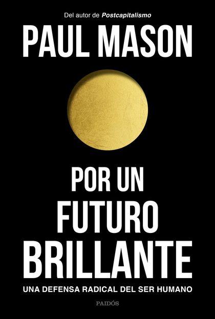 POR UN FUTURO BRILLANTE
