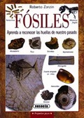 FSILES