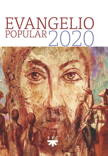 EVANGELIO POPULAR 2020
