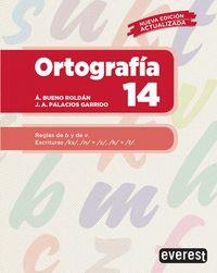 ORTOGRAFIA 14